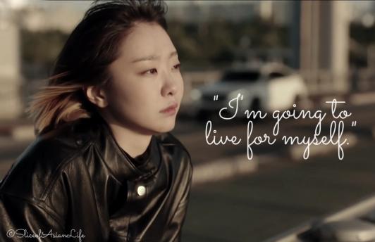 yi-seo-itaewan-class-quote