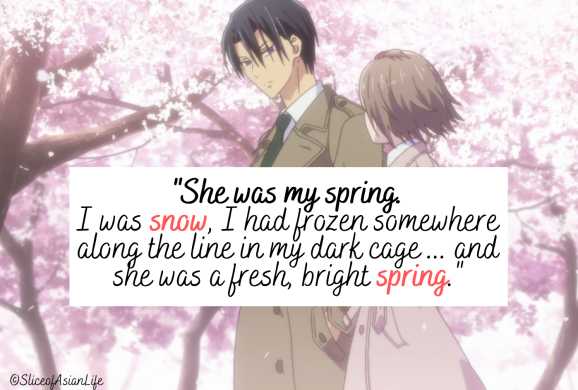 fruits-basket-quotes